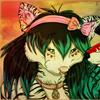 littlemichiba userpic