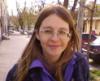 varius_mama userpic