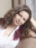 Deanna Roy, Baby Dust author photo