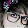dahvidisfigured userpic