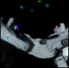 usagi_atemu_tom: dancing