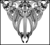 morphoeugenia userpic