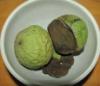 walnut_hulls userpic