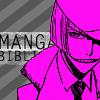 mangabiblio userpic