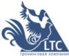Тренинговая компания LTC