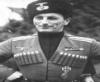 chechenec