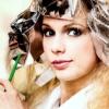 Fairytale Nerd ♔ ✔: ts + hairdid
