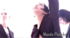 soulmate_jerk userpic