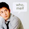 bunny_d_kate: Okada Who me?