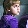 Glynna unhappy