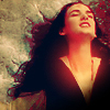 Bram Stoker's Dracula - Mina