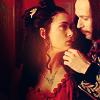 Bram Stoker's Dracula - Mina/Dracula