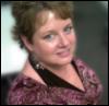 writer, Cindy Lynn Jacobs, author, Cindy Jacobs