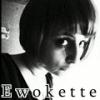 ewokette_83 userpic
