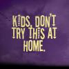 miki_tr: kids