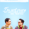 BBT: Not Crazy
