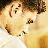 Spn Thinkn' Dean