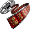 cinematixyz userpic