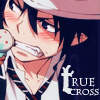 True Cross Academy