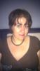 toria_line userpic