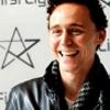 Hiddleston - is a star