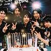★ Arashi Oh Yeah! Thai Sub ★