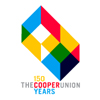 The Cooper Union on Livejournal