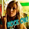 stbacchus: V Mars - Rock On