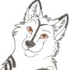 Rocket Wolf 2