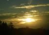 mata7ashita: Sunrise #2