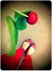 dina_meet userpic