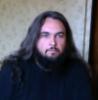 vlaspin userpic