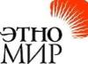 ethno_mir userpic