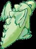 Dragon: мелкий драконенок