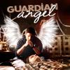 [Sam'n'Dean] Guardian Angel