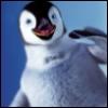 linuxolog userpic