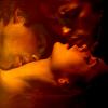 Blue Dreamer: Elena/Damon/Stefan (The Vampire Diaries)