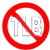 No TLB