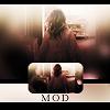 flipflop_diva: Modly1: Addie layers