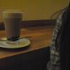 dreaming_ann userpic