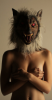 lonely_lycan userpic