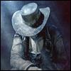 jaffa_outlaw userpic