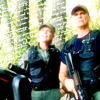 Jen: sg1: jack/sam_smallwriting