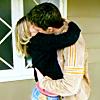 VM: L/V First Kiss