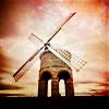 Base: Windmill
