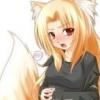 yuko01 userpic