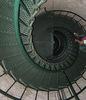 vertigo66 userpic