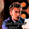 doctor-reboot-later!
