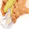 No.6»Shion