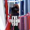 i've-found-you